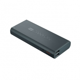 CANYON power bank CNE-CPBF100DG 10000mAh