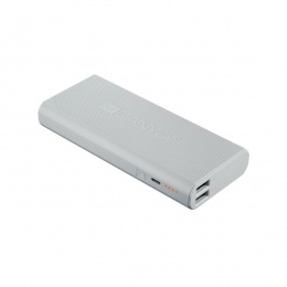CANYON power bank CNE-CPBF100W 10000mAh