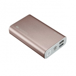 CANYON power bank CND-TPBQC10RG 10000mAh