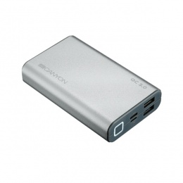 CANYON power bank CND-TPBQC10S 10000mAh