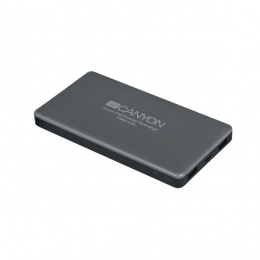 CANYON power bank CNS-TPBP15DG 15000mAh