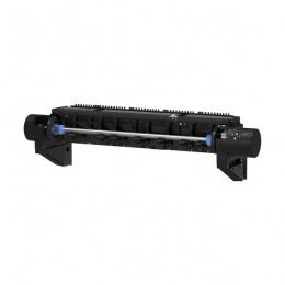Canon Roll Unit RU-42 (2455C003AA)