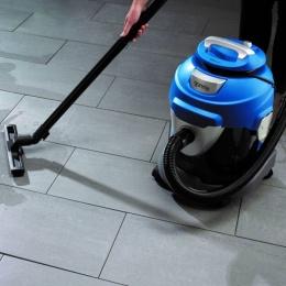 Usisivač mokro/suho čišćenje VC1601BUWD