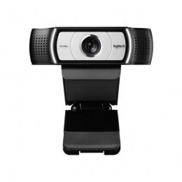 Logitech web kamera C930e