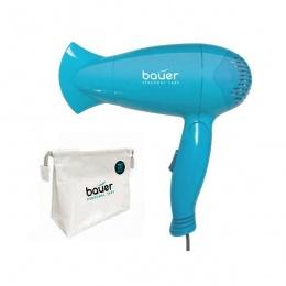 Bauer fen za kosu HD-905 + torbica za fen
