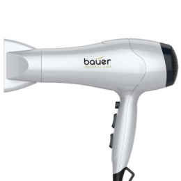 Bauer fen za kosu HD-920