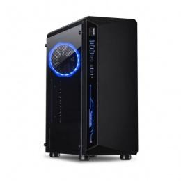 Imtec GAME Intel Core i3 8100 3,6 GHz + nVidia GeForce 1650 4GB DDR5