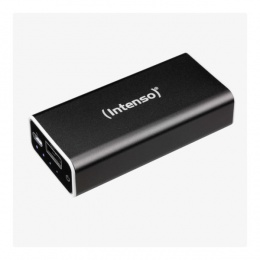 Intenso power bank A5200 crni
