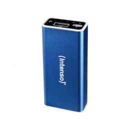 Intenso powerbank A5200 plavi