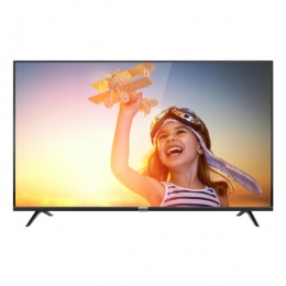 Televizor TCL LED 49DP600 SMART,4K (49DP600)
