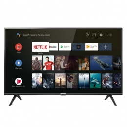 Televizor TCL LED 40ES560, Full HD, Android (40ES560)