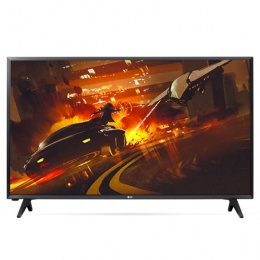 Televizor LG LED 32LK500BPLA HD Ready