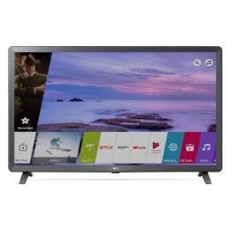 Televizor LG LED 32LK610BPLB SMART.HD