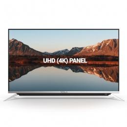 Televizor TESLA 43S903 Android 4K