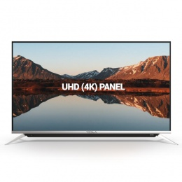 Televizor TESLA LED 43S903SUS 43'' (109 cm) Android, 4K Ultra HD