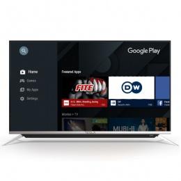 Televizor TESLA LED 55S903 Android 4K