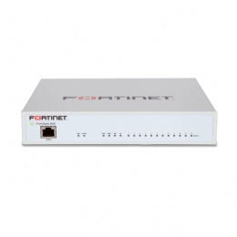 FortiGate-80E Hardware plus 3 year 24x7 FortiCare and FortiGuard Unified (UTM) Protection