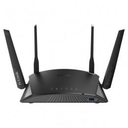 D-link router DIR-2660