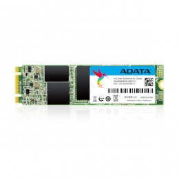 ADATA SSD M.2 SU800 128GB 3D Nand, ASU800NS38-128GT-C