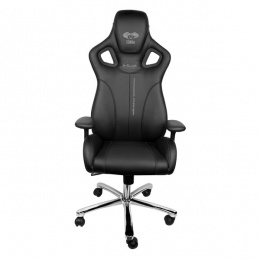 E-Blue gaming stolica Cobra crna EEC308