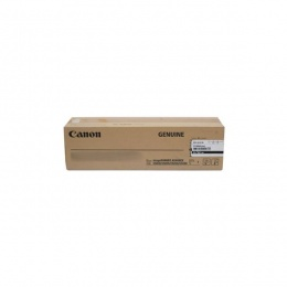 Canon Roller registration FC5-4323-000