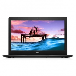 Laptop Dell Inspirion 15-3580 (DI35S-I7-8-256-56)