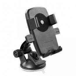 SBOX stalak za mobitel PS-11