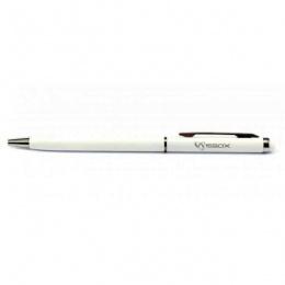 SBOX olovka za tablet/telefone PEN-01 bijela