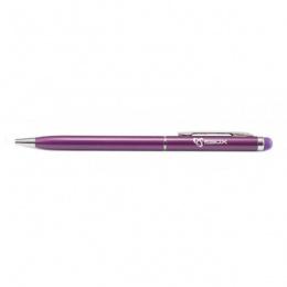 SBOX olovka za tablet/telefone PEN-01 ljubičasta