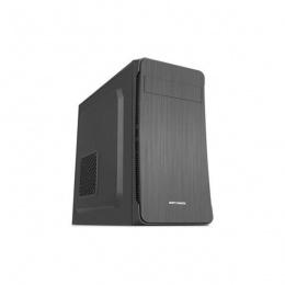 Inter-Tech kućište IT-L-02 500W