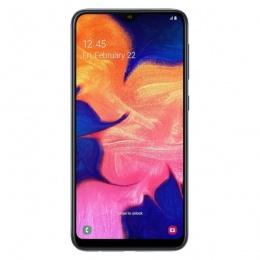 Mobitel Samsung Galaxy A10 crni