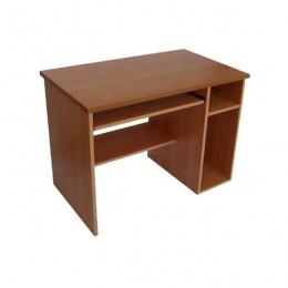 Računarski stol RS-I 100x700x750mm