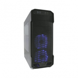 Imtec GAME Intel Core i5 8400 + nVidia GeForce 1660 6GB DDR5
