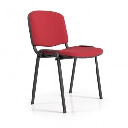 Konferencijska stolica KS 01 - boja po izboru