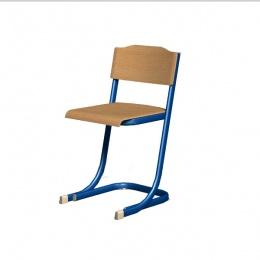 Školska stolica monosjed Bana - boja po izboru