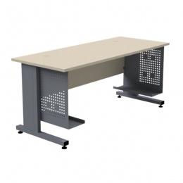 Sto za računar 1800x700x750 (H) mm - kabinet informatike