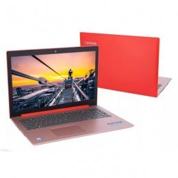 Laptop Lenovo IdeaPad 330-15 (81D100R6SC)