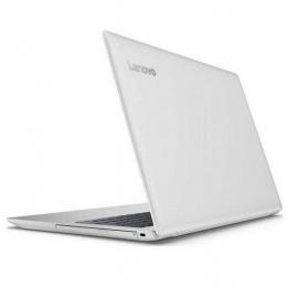 Laptop Lenovo IdeaPad 330-15 (81D1006TSC)