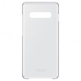 Samsung Galaxy S10+ Silicone Cover providni