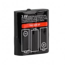 Motorola baterija PMNN4477AR 800mAh Ni-MH za walky-talky T61/T92/T82