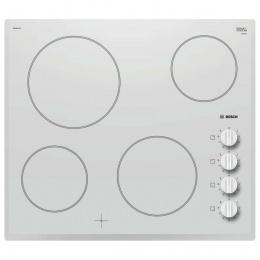 Ploča za kuhanje ugradbena Bosch PKE652CA1E