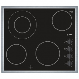 Ploča za kuhanje ugradbena Bosch PKF645CA1E