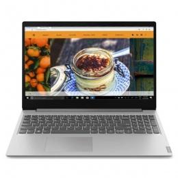 Laptop Lenovo IdeaPad S145-15IWL (81MV002USC)