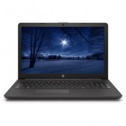 Laptop HP 250 G7 (6BP40EA)