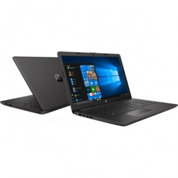 Laptop HP 255 G7 (6HM04EA)