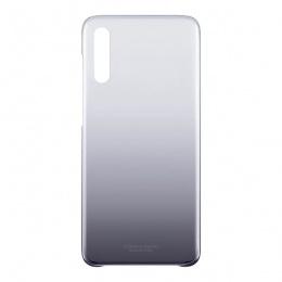 Samsung maskica zaštitna za Samsung Galaxy A70 crna