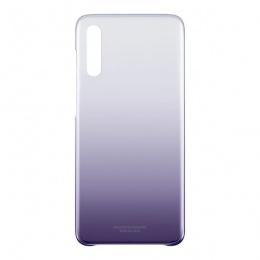 Samsung maskica zaštitna za Samsung Galaxy A70 violet