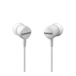 Samsung slušalice EO-HS1303WEGWW bijele