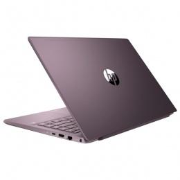 Laptop HP Pavilion 14-ce2029nm (6RH94EA)