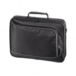 HAMA torba za laptop 15.6'' Bordeaux crna (115121)